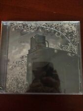 Voices Travel by Gracer (CD, May-2006, Revelation Records) SEALED CRACKED CASE