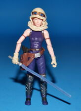 STAR WARS 30TH MARA JADE HEIR TO THE EMPIRE LOOSE COMPLETE