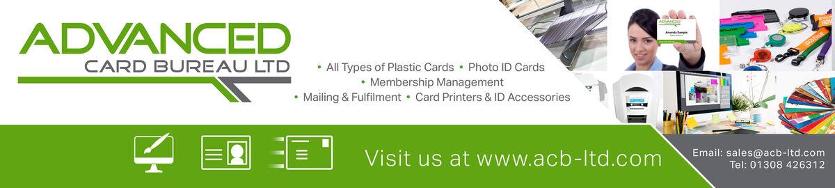 Id Card Supplies UK