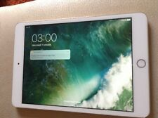 ipad mini 3 retina 16 gb  GOLD Just Cavalli