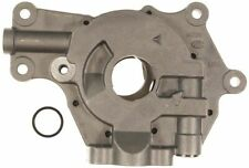 MELLING Oil Pump for Chrysler Dodge 2.7L Stratus Avenger Charger 300 1999-2010