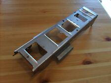 press steel toys, CUSTOM '58 - '61 TONKA TOYS CEMENT TRUCK LONG FRAME