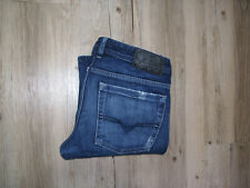 DIESEL ZATHAN (008TE) Flare Bootcut Jeans W31 L30 SOLD OUT+ DISCONTINUED NH516