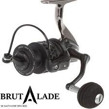 Fishing Reel Size 1000 | Big Brand Quality | Superior Value Reels | Brutalade