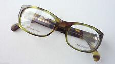 Sonstige ARMANI Augenoptik-Produkte