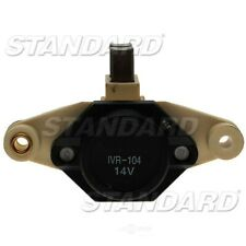 Voltage Regulator Standard VR-471