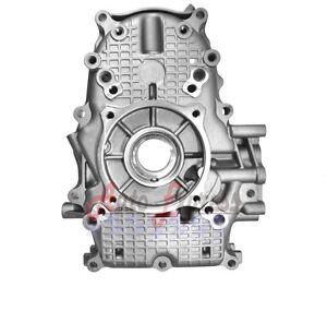 New Side Cover Crankcase Fits Honda GX610 GX620 GX670 V Twin Gas Engine