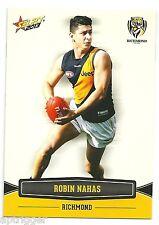 2013 Champions (169) Robin NAHAS Richmond