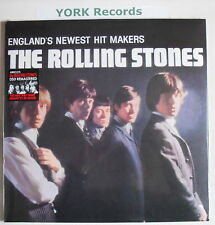Rolling Stones-England 's Newest Hit Makers-LP NEW