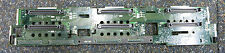 Hp Proliant Dl380 G4 Scsi Backplane Board 411023-001