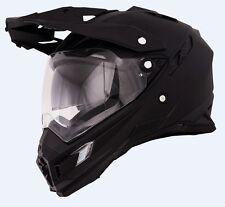 Helmets & Headwear