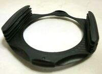 Cokin series A Filter Holder Lens filter Adapter original vintage