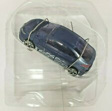 Transformers ELECTROSTATIC JOLT Deluxe Class New Loose