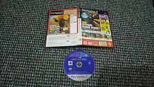 Playstation 2/PS2 Demo Disc 72 Tested And Complete