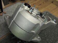 24V 80AMP ALTERNATOR FOR DAF MAN MERCEDES-BENZ RENAULT TRUCKS 0120468053