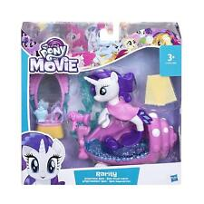 My Pony Rarity Undersea Spa Playset Little