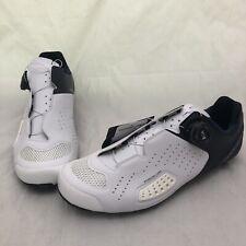 Louis Garneau Carbon LS-100 III Road Cycling Shoes Women's Size EU 41 USA 10