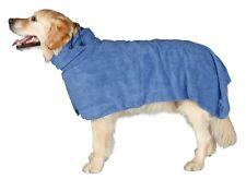 Trixie  Dog / Puppy Bathrobe / Towel Dry Small 40cm 23482