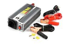 Power Inverter e-astline DC/AC Spannungswandler 24V>230V 500W