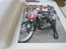 Motorrad Archiv Prominenz 4250 Schorsch Meier