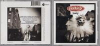 Candlebox - Lucy  (CD 2009 Warner Bros.) REMASTERED
