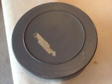 """Rare Motion Picture Vintage Movie Film #26 of 35 """"k-9000 A Space Oddity"""" reel"""