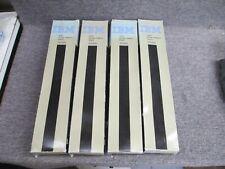 1053685 Genuine IBM 4247 (4pk) Printer Ribbon for the 4247