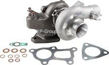 JP GROUP Abgas-Turbo-Lader Turbolader Aufladung / ohne Pfand JP GROUP 3917400100