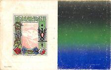 A1641) 5 REGGIMENTO ALPINI BATTAGLIONI MORBEGNO, EDOLO, VESTONE, TIRANO.