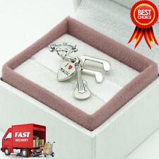 Genuine Pandora, I Love Music, Guitar, Pendant, Bracelet Charm 791504EN09