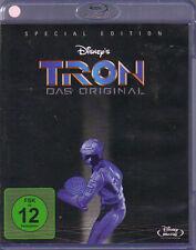 Tron - Das Original