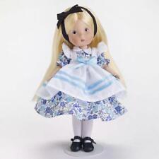 Alice by Nancy Ann Storybook Dolls