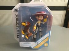ALL SAS Body para ni/ño//a con impresi/ón Toy Story Jessie en 100/% algod/ón Made in Italy