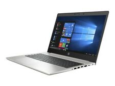 "HP ProBook 450 G7, 15.6"" Core I7-10510U, 16 GB RAM, 512 GB SSD - 8VU65EA#ABU -UK"