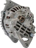 Alternator Chrysler Dodge PT Cruiser 2.0 2.4 PETROL Neon 2.0 A002TG0191ZC