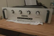 Audio Research LS 1  LS1 Preamplifier Tube