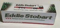 Atlas Editions EDDIE STOBART Emma Jade 1:43 NEW Boxed Wrapped in Cellophane