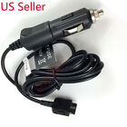 car adapter charger power cord for GARMIN nuvi 780 785 850 Zumo 010-10747-03 GPS