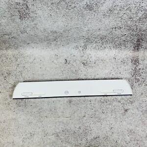 Power A Ultra Sensor Bar for Nintendo Wii U White