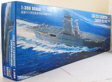 Trumpeter 1:350 05608 USS Lexington CV-2 Kit Modello Nave