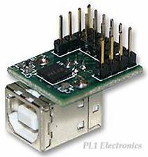 Ttl-232-Usb eseguire il debug RPI TTL-232R-RPI Ftdi Cavo