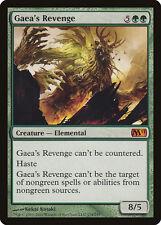 Gaea's Revenge  VO -  MTG Magic (EX)