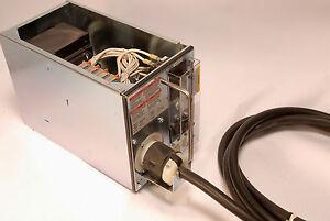 Power Supply Unisys:APA1000-AC3 No:7853493-008 Netzteil f. ES7000 400V/24A