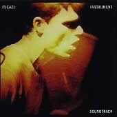 Fugazi - Instrument (Original Soundtrack, 1999)