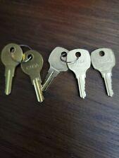 Genmega Hantle Atm Machine New Service Key C415a