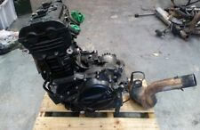 BMW F650 GS COMPLETE ENGINE 2008 - 2013 MODEL 22K MILES ONLY
