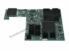 Cisco WS-F6700-DFC3BXL 3BXL Distributed Forwarding Card - 1 Year Warranty