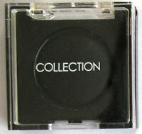 Collection Work The Colour Solo Eyeshadow