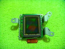 GENUINE PANASONIC DMC-GM1 CCD SENSOR PART FOR REPAIR