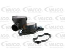 VAICO Valve, engine block breather Original VAICO Quality V20-1857